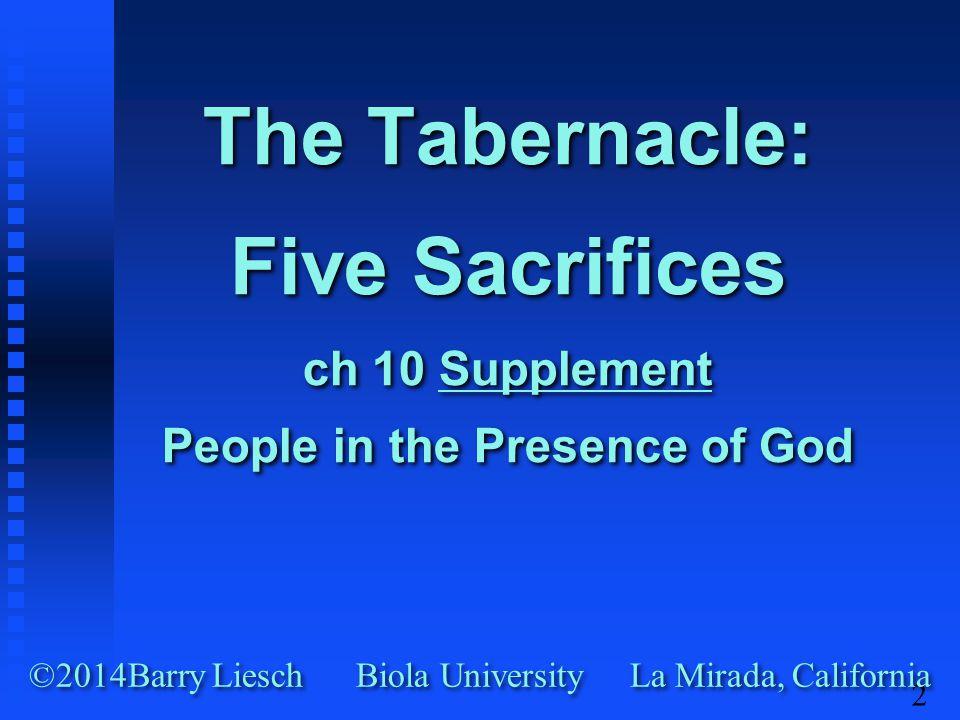 3 first some Scripture Memorization