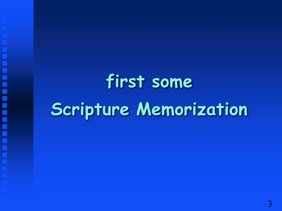 4 Mark 12;28-30 (Scribe asks) What is foremost of all? (Jesus answers), the foremost is, Hear,O Israel, the Lord our God is one Lord.