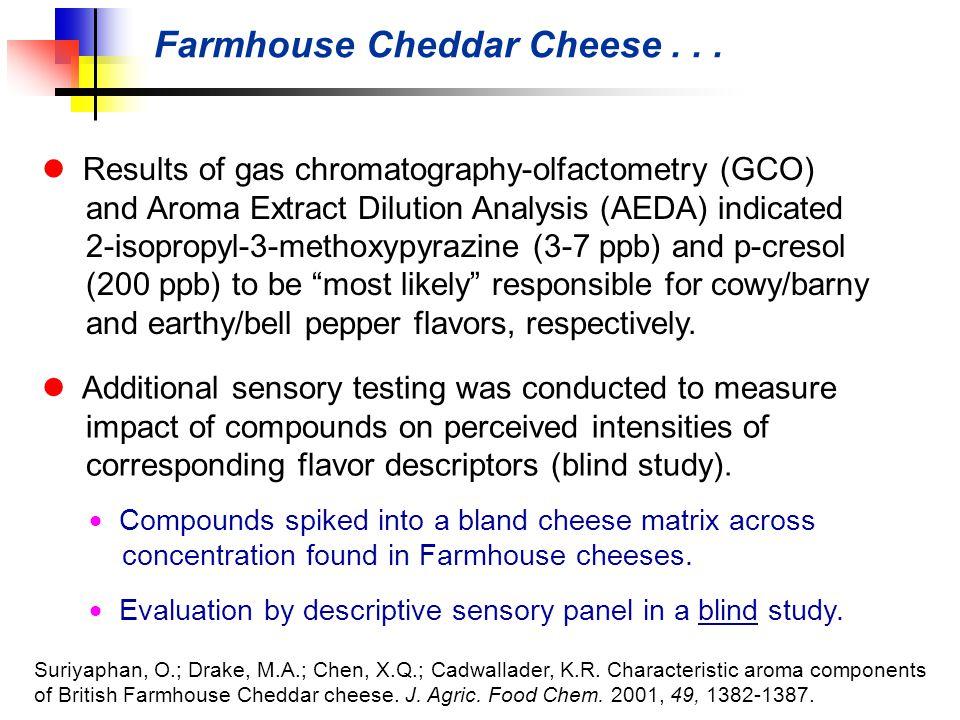 Farmhouse Cheddar Cheese...
