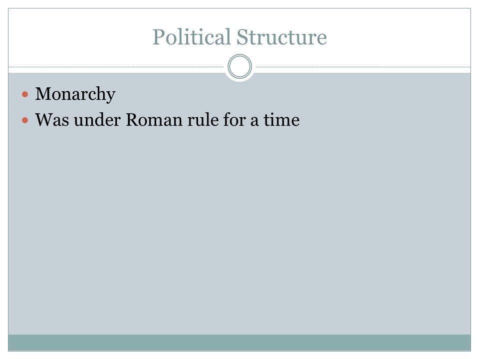 Intellectuals Spartan literature is notoriously sparse.
