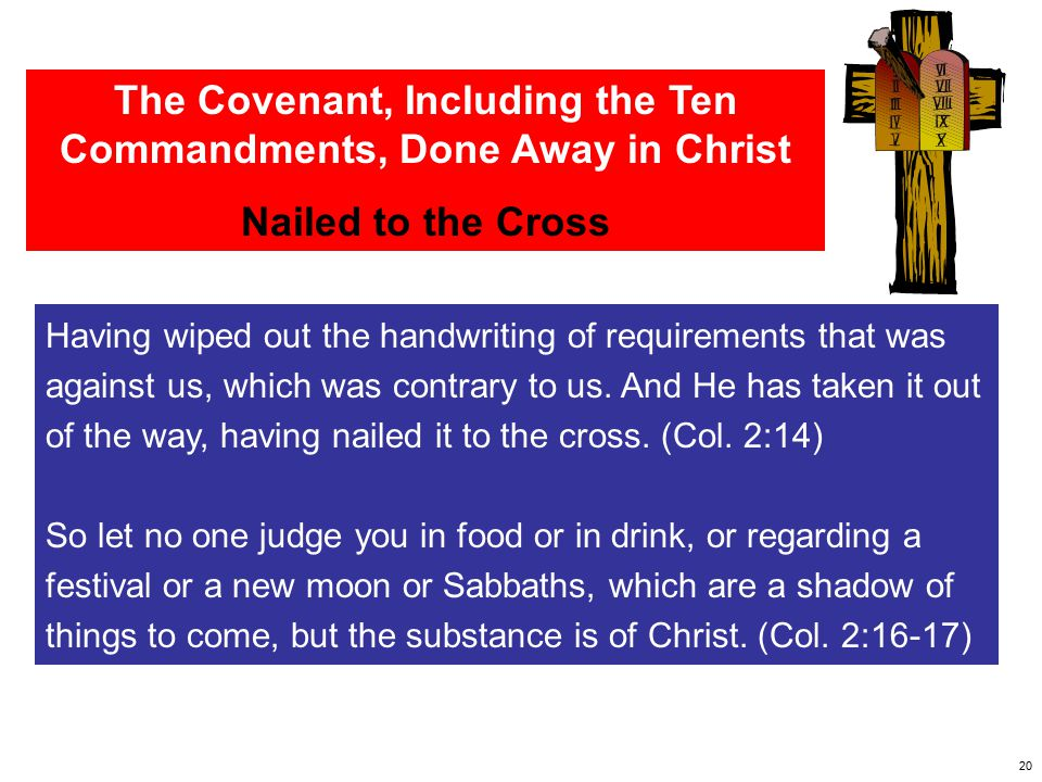 21 Who also made us sufficient as ministers of the new covenant…But if the ministry of death, written and engraved on stones, was glorious, so that the children of Israel could not look steadily at the face of Moses because of the glory of his countenance, which glory was passing away, how will the ministry of the Spirit not be more glorious.