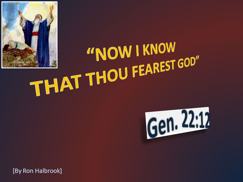 20 And straightway he preached Christ in the synagogues, that he is the Son of God.