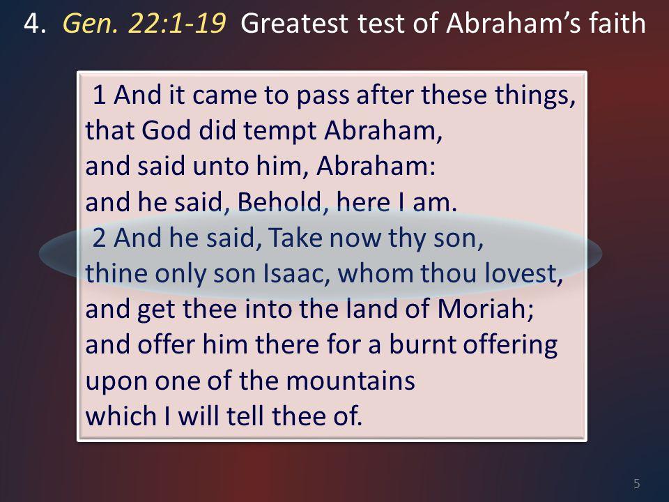 III.Set Proper Priorities D. Set God Above Pleasures of Earth Rom.