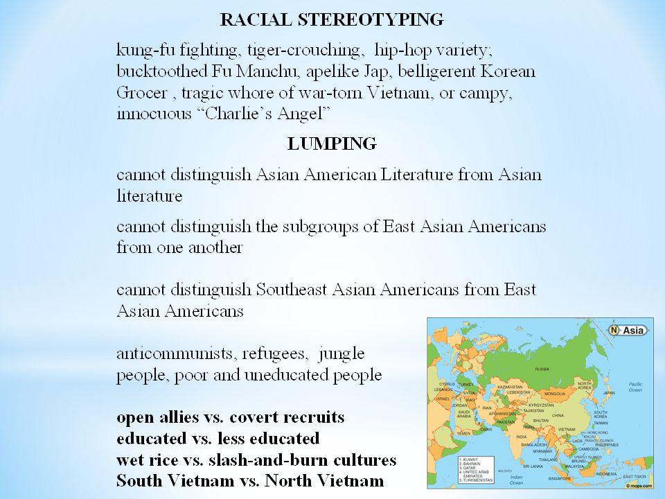 Kien Nguyen, dentist and writer Kien Nguyen, dentist and writer ( May 12, 1967, Nhatrang, South Vietnam ) ( May 12, 1967, Nhatrang, South Vietnam ) The Unwanted (2001, memoir) The Unwanted (2001, memoir) The Tapestries (2002, novel) The Tapestries (2002, novel) Le Colonial (2004, novel) Le Colonial (2004, novel)