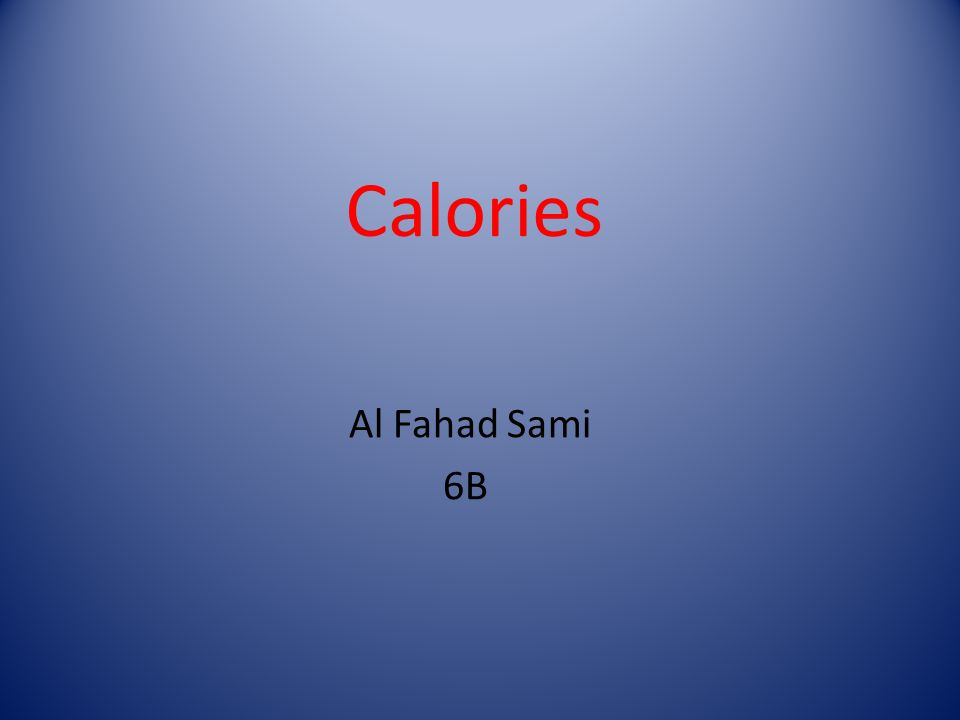 Knowing arithmetic with decimals help me make good decisions by : Calculating calories by adding up all the food that you have eaten in one day for an example.