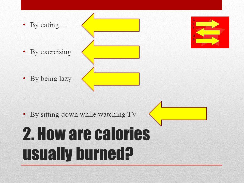CORRECT!!! BMI: Body Mass Index