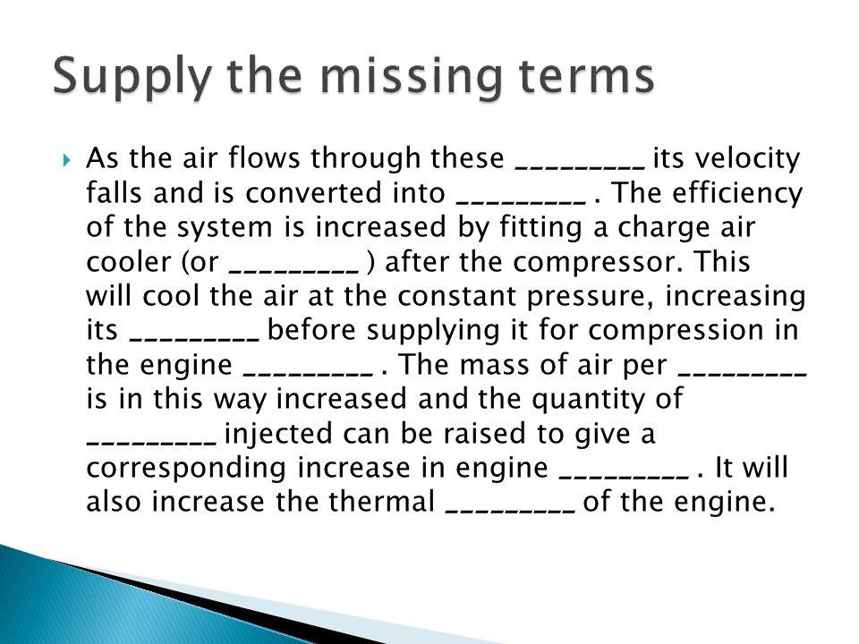   Kod ovog motora ispušne cijevi spojene su na svaki cilindar posebno.