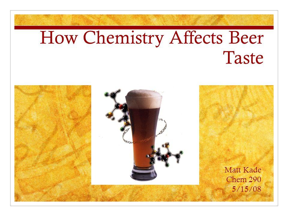 Fusel Alcohols in Beer NameStructureRange (mg/L) Threshold (mg/L) Flavor Propanol10 - 40600 - 800Alcohol, rough Butanol5 - 60160 - 200Alcohol, rough Isobutanol10 - 60180 - 200Alcohol, rough 3-methylbutanol100 - 11040 - 130Alcohol, banana Isoamyl alcohol100 - 11040 - 130Alcohol, banana 2-phenylethanol100 - 20010 - 80Roses, bitter, chem 4-ethylphenol100 - 20010 - 80Roses, bitter, chem
