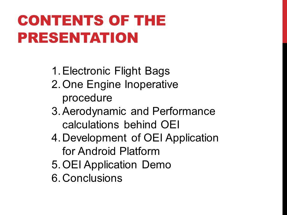EFB = ELECTRONIC FLIGHT BAG Electronic device Helps flight crews Flight management Efficient manner