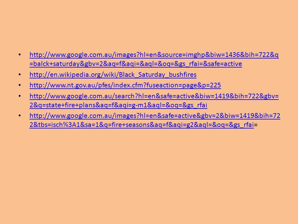 http://www.google.com.au/images?hl=en&source=imghp&biw=1436&bih=722&q =balck+saturday&gbv=2&aq=f&aqi=&aql=&oq=&gs_rfai=&safe=active http://www.google.