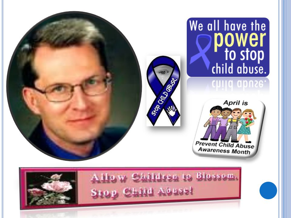 D AVID Lover of family Who excels at writing Who feels the need to take great care of people Who needs to not be afraid Who fears child abuse Who would like to see people happy Believes in faith Stands for child abuse Is against anything dealing with abuse Pelzer