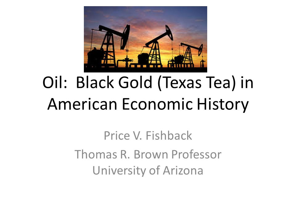 Petroleum: the Early Days Until 1850s: Rock Oil a Nuisance Whale Oil used in Lamps for lighting – Ahab Chasing Moby Dick around the Oceans Overfished Whale Fisheries – Had to go further Afield Result: 1849-1857 Oil prices nearly doubled Samuel Kier of Pittsburgh, PA developed refining of rock oil