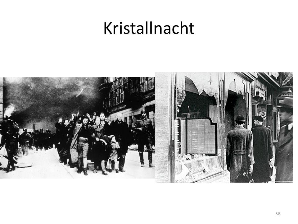 Kristallnacht 56