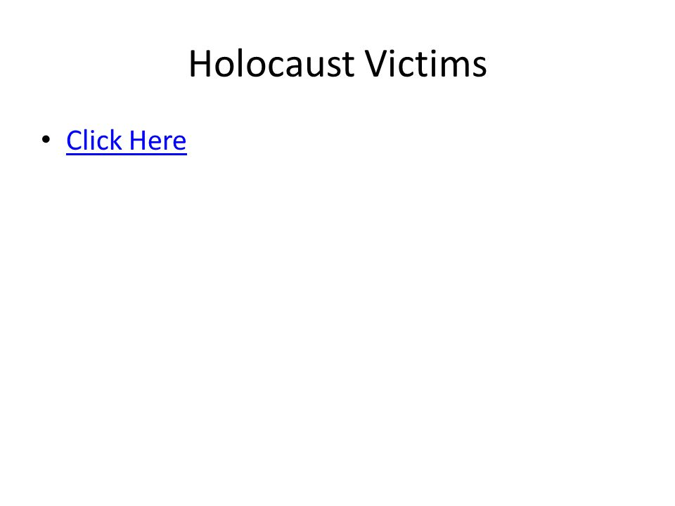 Writing Prompt Compare and contrast the Japanese internment camps to the concentration camps of the Holocaust.