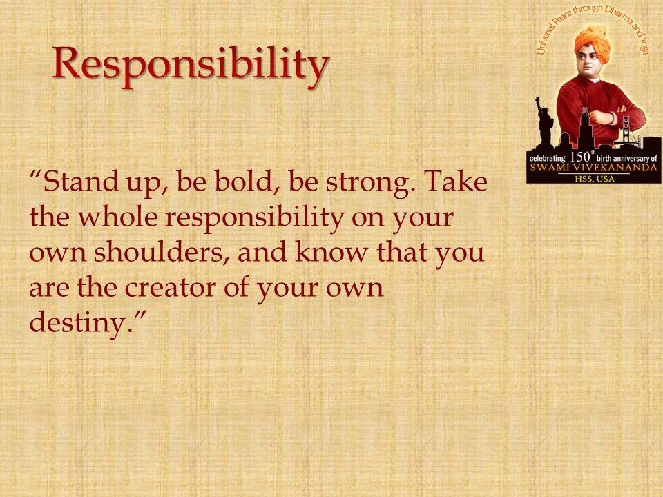 Integrated Personality Body Mind Intellect Ātma Body Vitality Mind Intellect Spirit Annamaya Pranamaya Manomaya Vijnanamaya Anandamaya