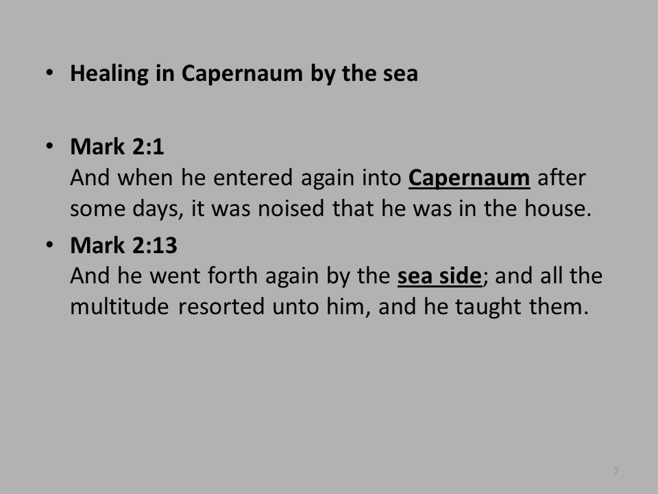 Controversial over paying taxes to Caesar Mark 12:14-17 14 And when they were come, they said unto him, Master, we know that thou art true, and cares for no man: for thou regards not the person of men, but teaches the way of God in truth: Is it lawful to give tribute to Caesar, or not.
