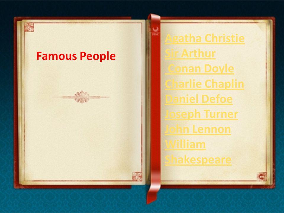 Daniel Defoe (1660-1731) What do you know about Daniel Defoe.