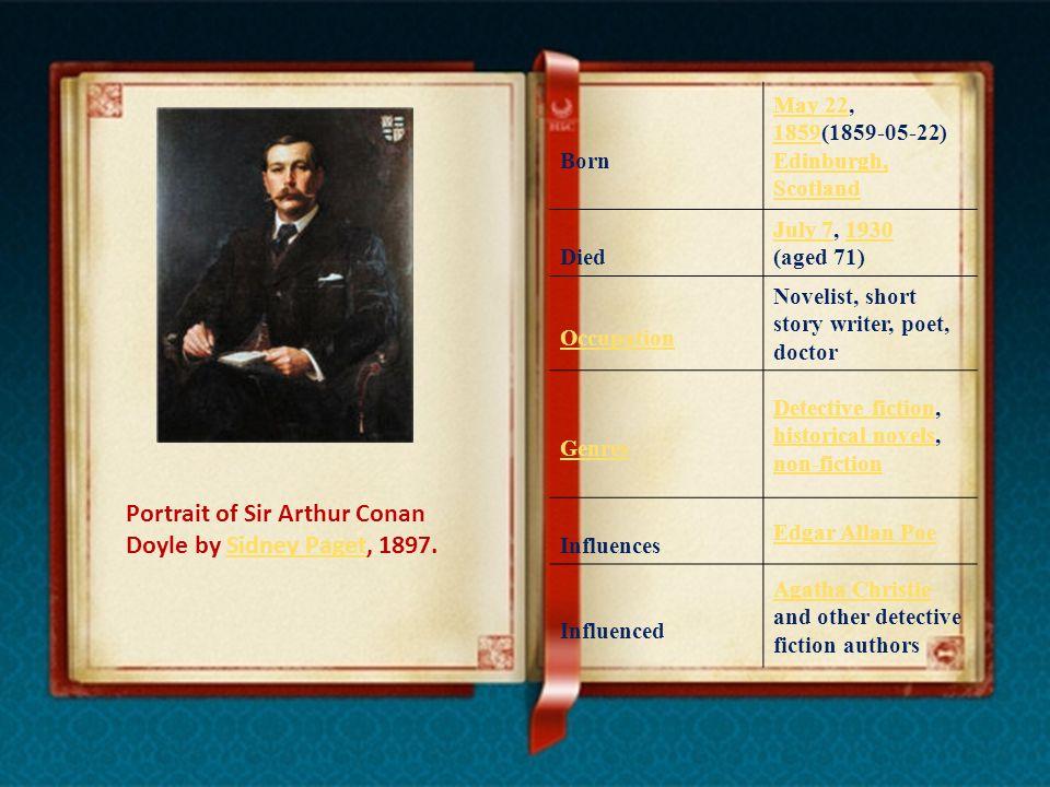 221B Baker Street was assigned to the Sherlock Holmes Museum on 27 March 1990 Sherlock Holmes Museum