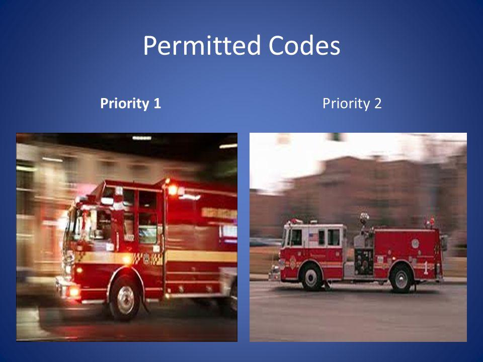"""Correct Transmission Format """"Fire Com Burnt Hills ETA-162 Fire Com is on for Burnt Hills ETA-162 Burnt Hills ETA-162 is responding to….. Burnt Hills E"""