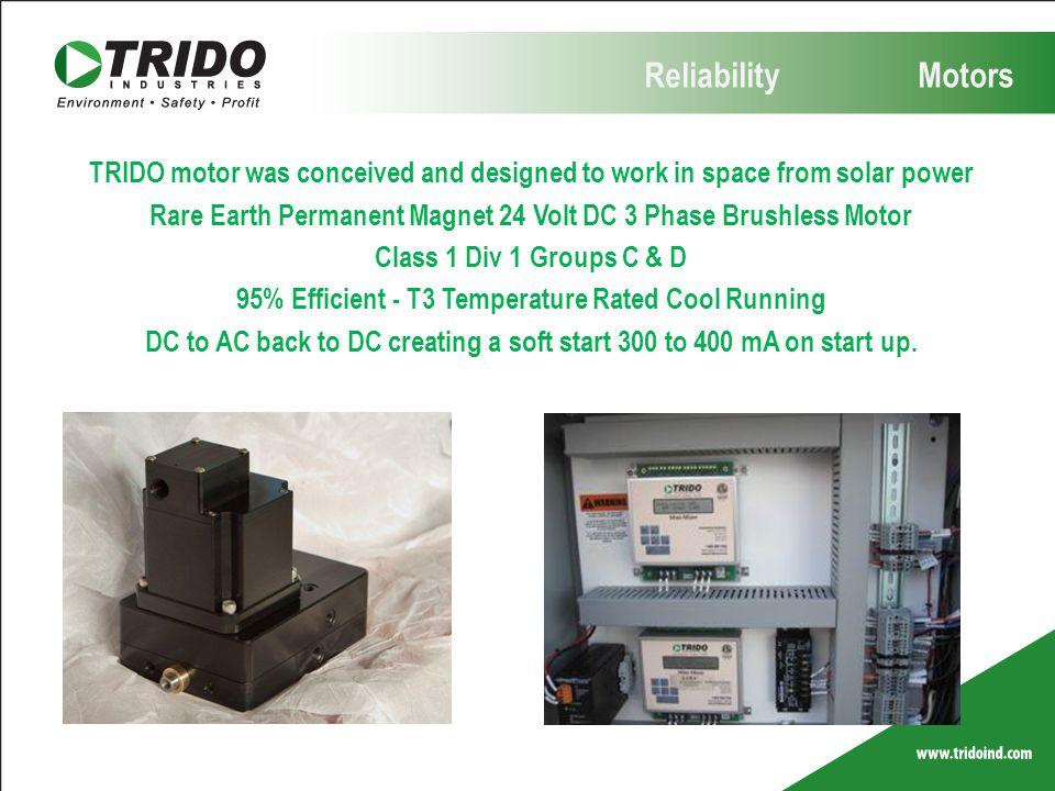 Data Logging 35 Air Compressor Amps (Summer)