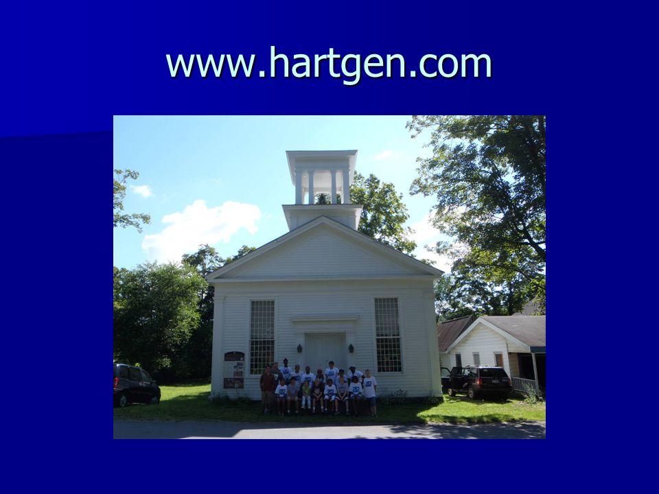 www.hartgen.com