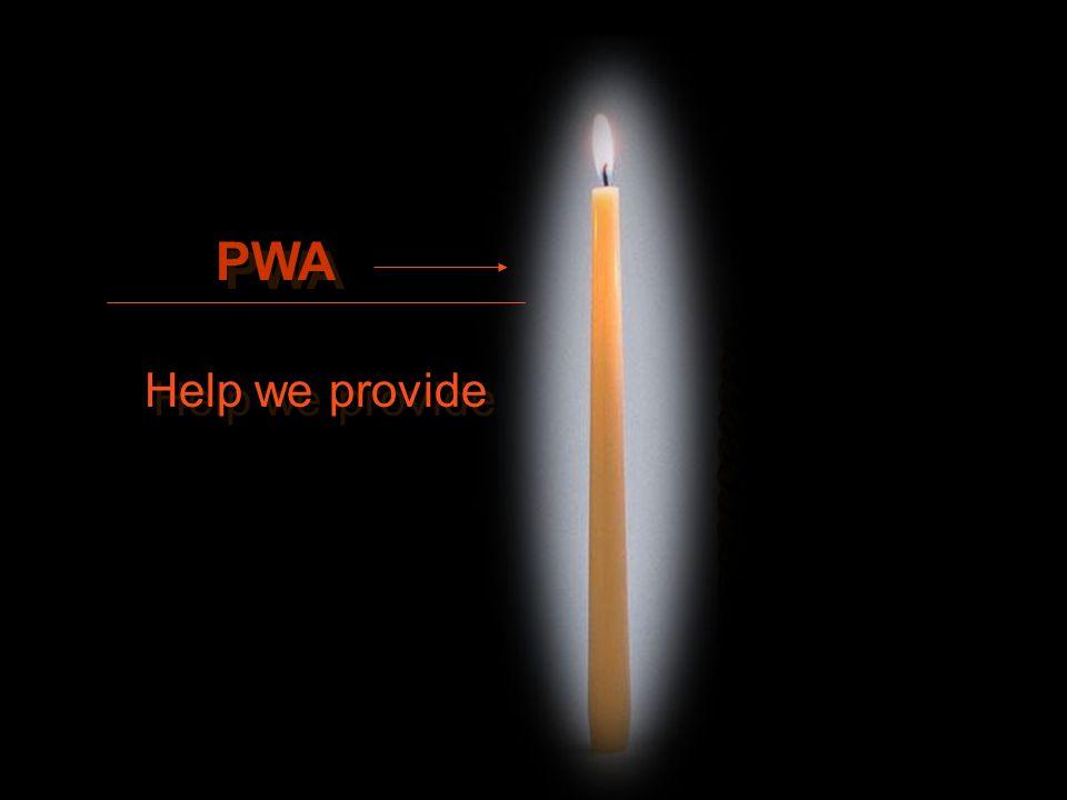 PWA Help we provide