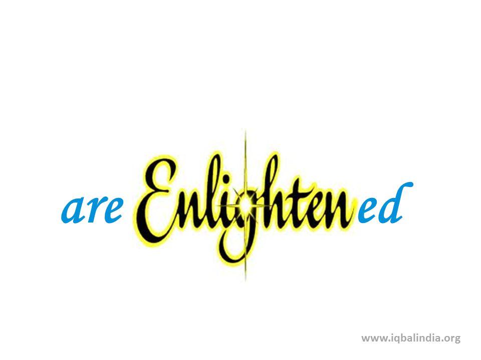 are ed www.iqbalindia.org