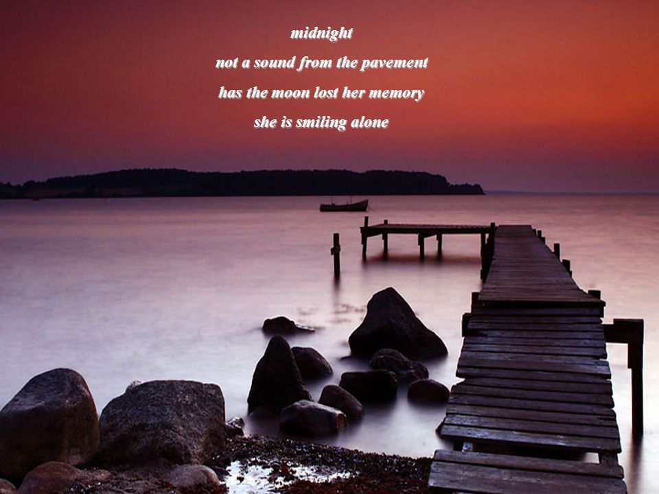 «Memory» words and music by Barbra Streisand sound on & autorun