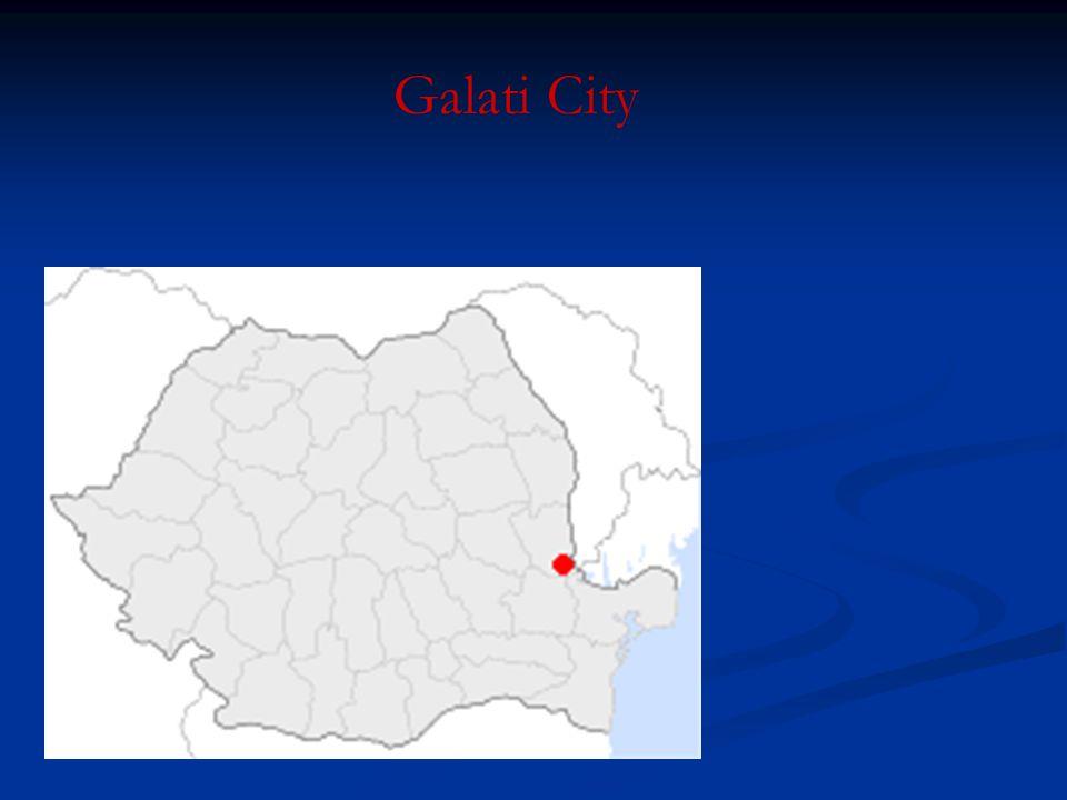 Area: 246.4 km2 (95.1 sq mi); Area: 246.4 km2 (95.1 sq mi); Population: 291,354.