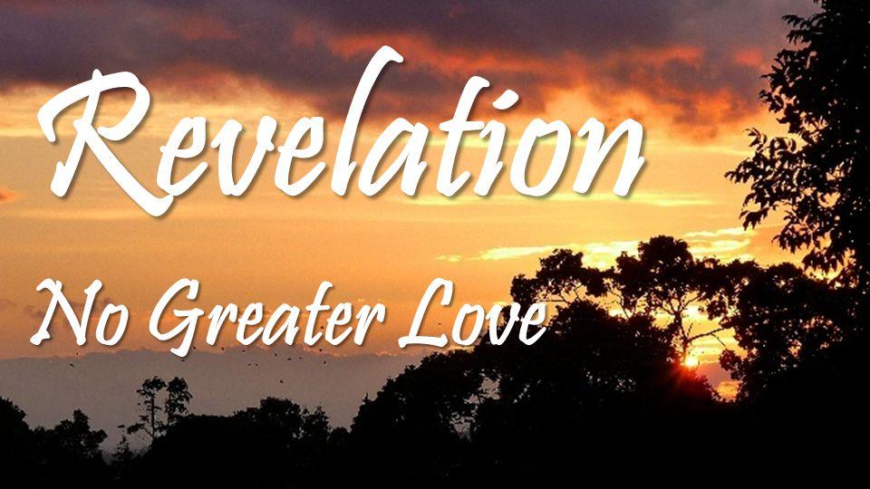 evil evilRevelation