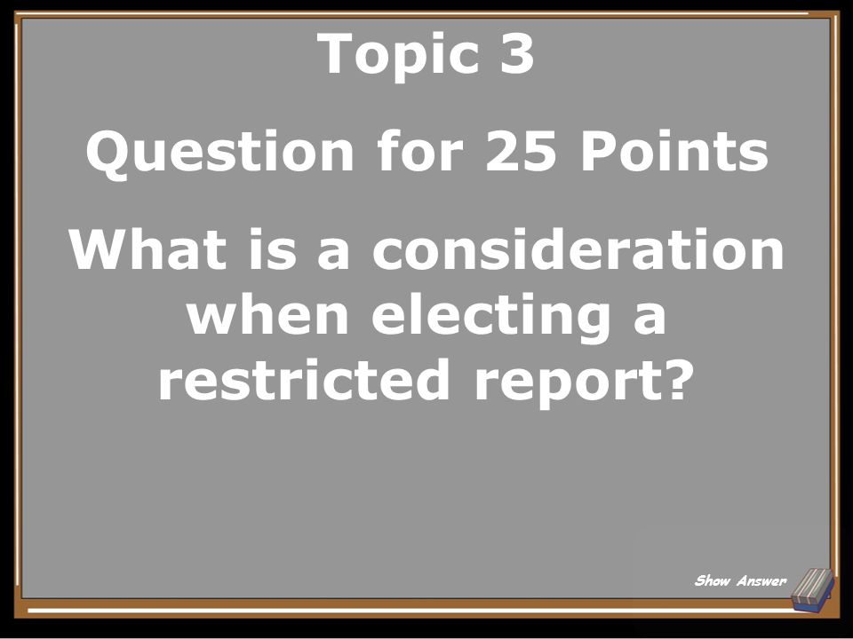 Topic 3 Answer for 20 Points Active Duty members, Reserve, National Guard, Military Dependents 18 years of age. Back to Board
