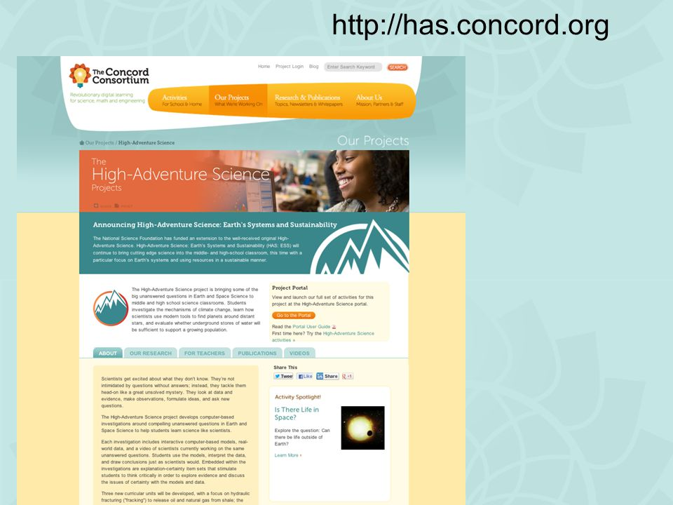 http://has.concord.org