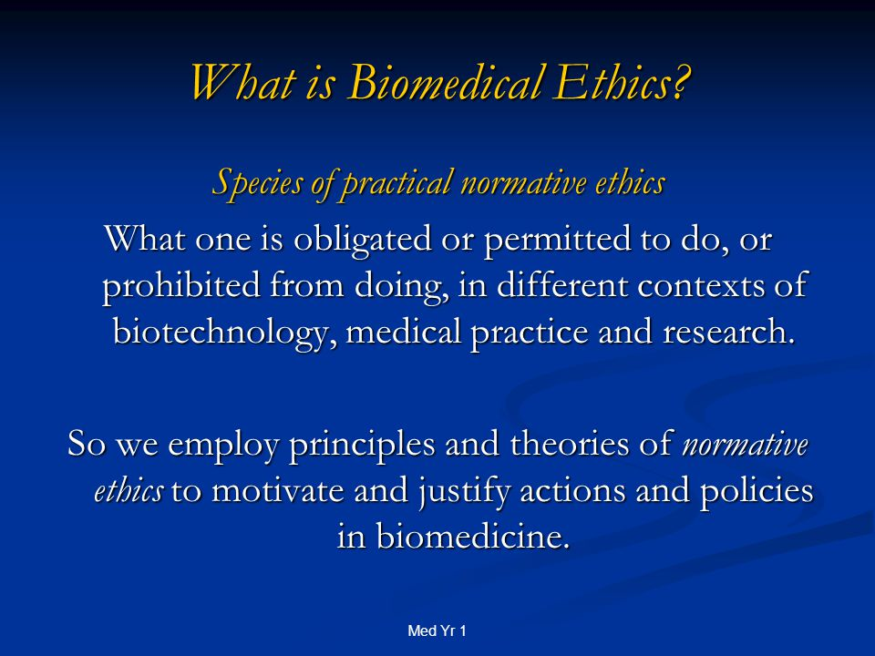 Med Yr 1 Medico-ethical Assoc.1800s Manchester Medico-ethical Assoc.