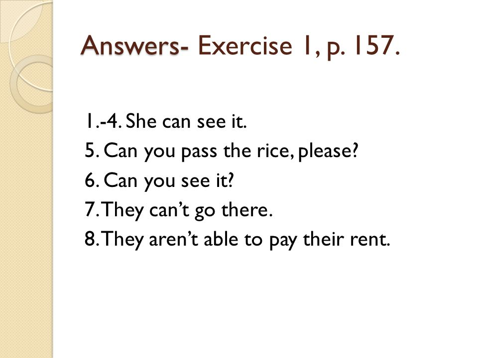 Help me correct essay as well my verb tenses please?