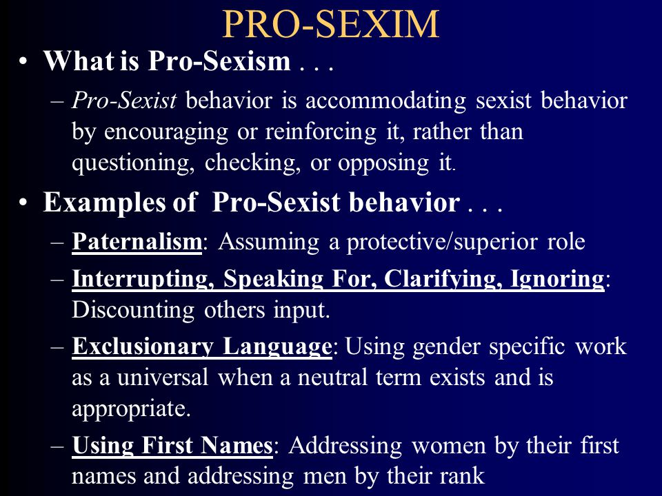 THE EIGHT DEMENSIONS OF RACISM AND SEXISM Personal: An individual belief or action.