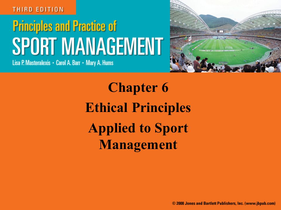 Introduction Ethics –The systematic study of the values guiding our decision making –Ethics reflect how we believe people should behave and how we want the world to operate Ethical dilemma –Practical conflict involving equally compelling values or social obligations; solved when we articulate which commonly held values we admire most Morality –The list of those actions people ought to do or refrain from doing