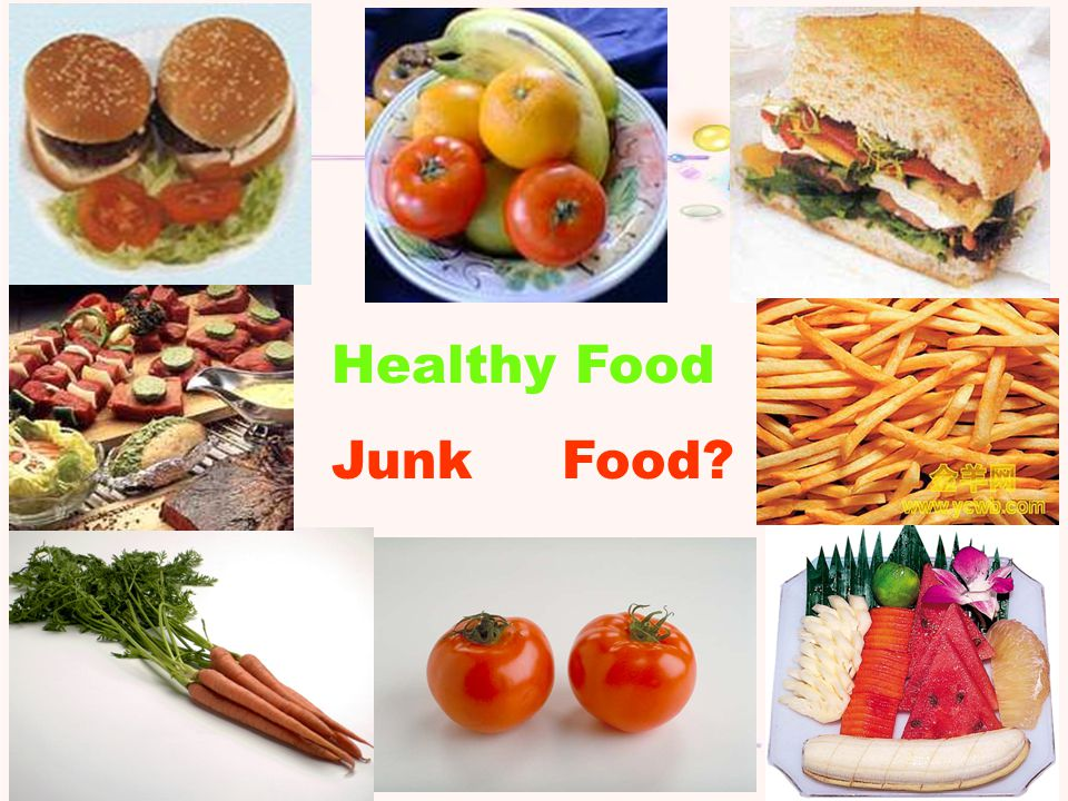 fast food topic Eating fast foods result to diabetes (al-saad, 2016) fast foods have become an alternative for free essay sample on the given topic dream family written by academic experts with 10 years of.