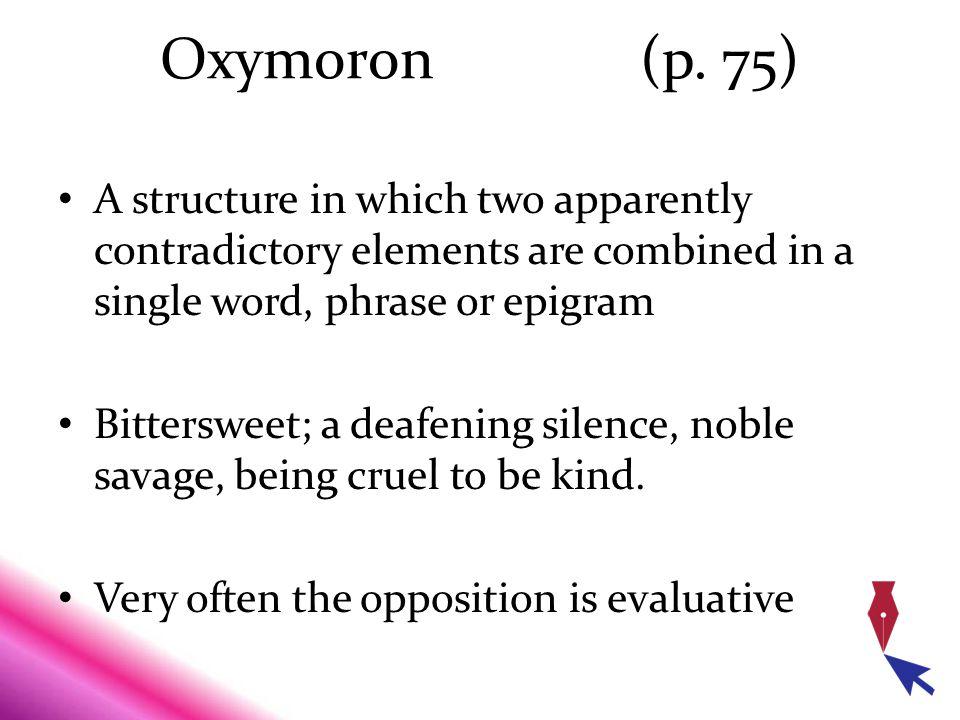 Identify binomials, bicolons, or tricolons.