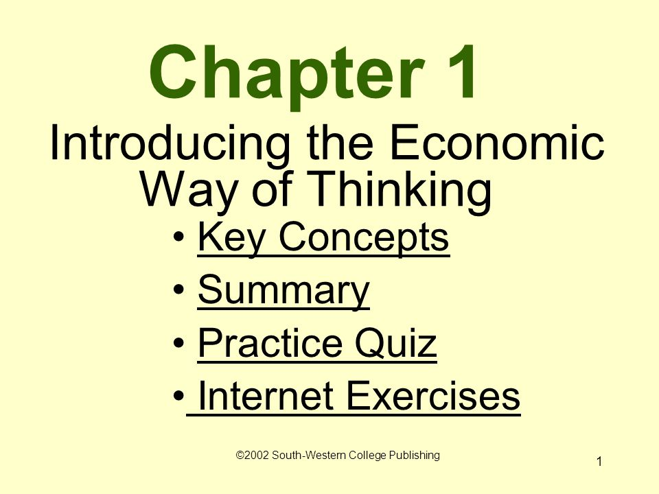22 What is positive economics? An analysis limited to statements that are verifiable