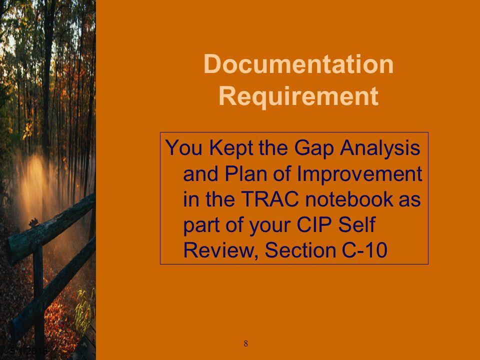 May 1, 2015 Segmenting Document Website: www.mccte-fsu.org