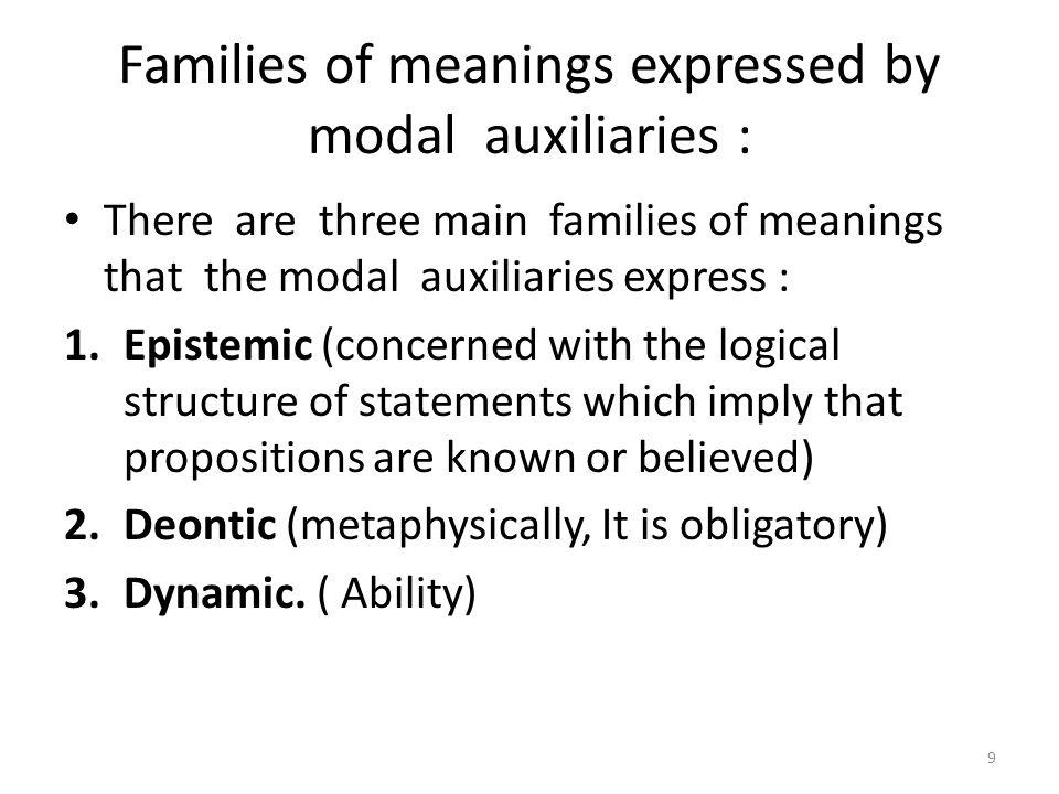References: Richards, J.Platt, J. And Weber, H. (1985) Longman Dictionary of Applied Linguistics.