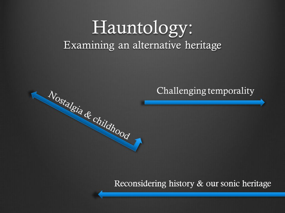 What Colorization Is It is NOT a replacement or improvement of original historical elements.