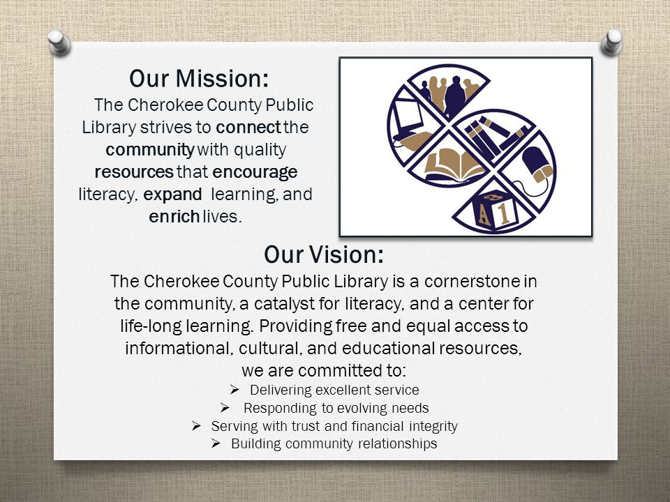 Get them involved.Step 2: Who are our stakeholders.