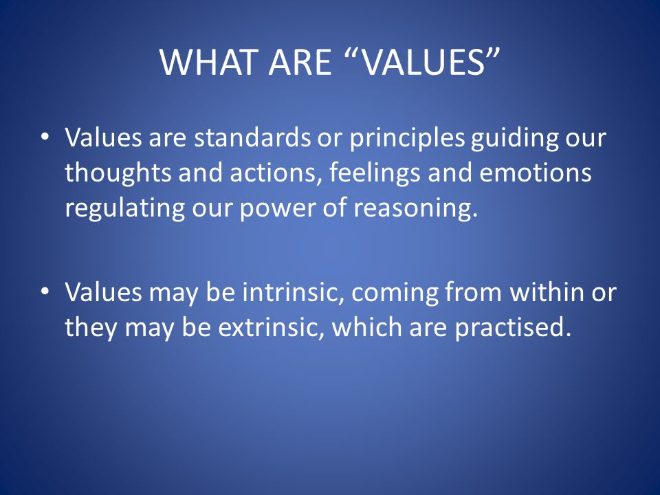 """EDUCATION ENCOMPASSES VALUES VALUES ARE EMBEDDED IN THE CONCEPT OF """"EDUCATION"""". SO, """"VALUE EDUCATION"""" IS A TAUTOLOGY"""