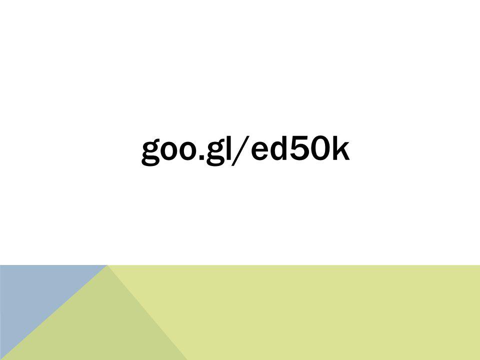 goo.gl/ed50k