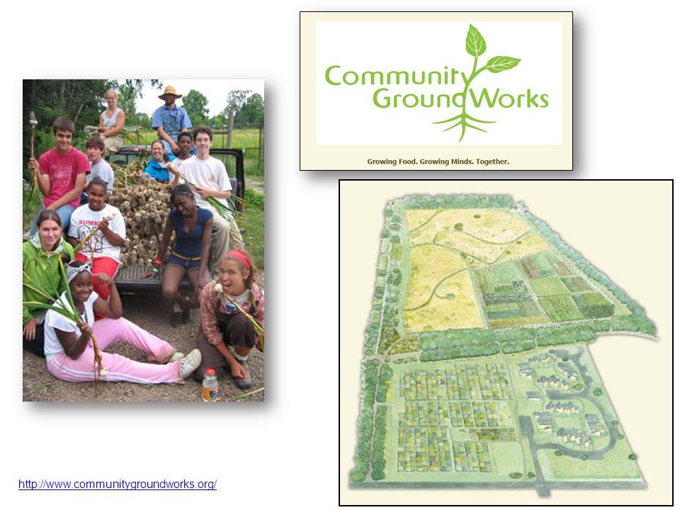http://www.communitygroundworks.org/