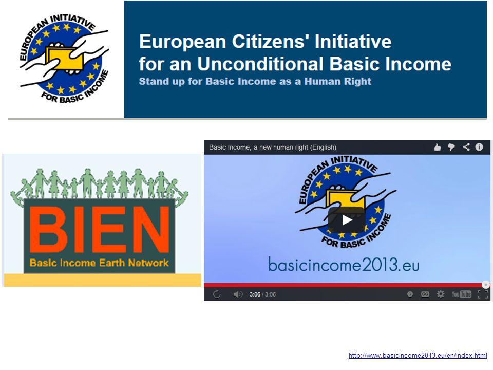 http://www.basicincome2013.eu/en/index.html