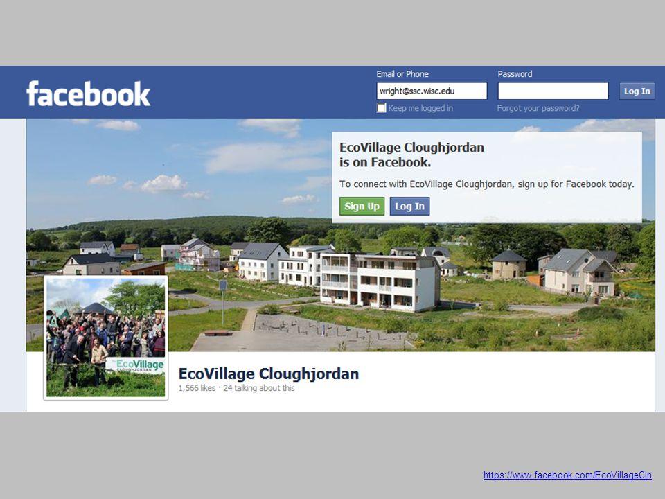 https://www.facebook.com/EcoVillageCjn