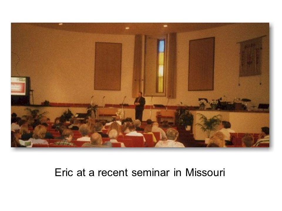 WHERE DID THE DECLINE START.1962 - Prayer Removed ( Engel v.