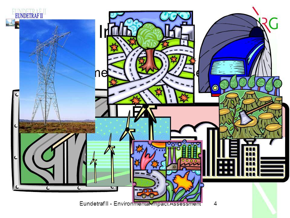 Frank van Gemert NRG Radiation & Environment vangemert@nrg-nl.com